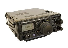 Yaesu Ft 897D Mods http://www.mods.dk/index.php?start=Support
