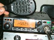 ft-146dx