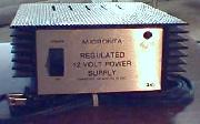 micronta_/_regulated_12_volt_power_supply