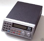 revco_/_rs-3000