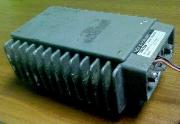 tactec_power_booster