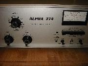 alpha_radio_/_374_amp