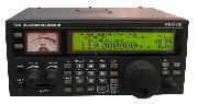AOR AR5000 Краткие технические характеристики всеволнового сканирующего приемника AOR AR-5000A: Диапазон принимаемых...