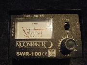 moonraker_/_swr-100