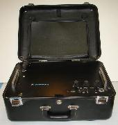 secret_service_suitcase_repeater