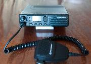 mods dk picture motorola rh mods dk Motorola MC55 Motorola MC9090