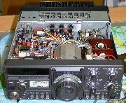 mods dk / picture / Kenwood / ts-130